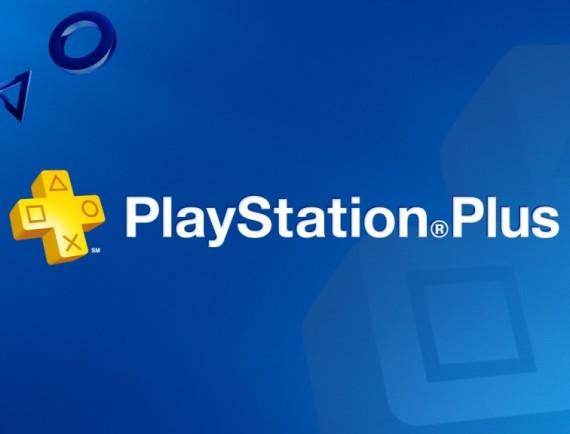 PlayStation plus november 2017