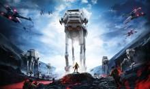 Alle DLC Star Wars: Battlefront nu gratis