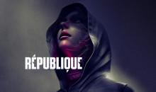 République krijgt een remaster op PS4