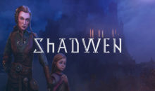 Shadwen – review