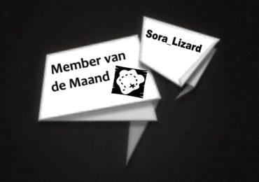 Sora_Lizard