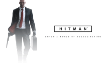 Hitman: The Complete First Season – Review