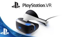 Adviesprijs PlayStation VR wordt verlaagd