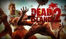 Dead Island 2 is nog springlevend!