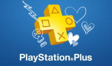 PS plus – pro of contra