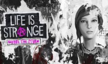 Life is Strange: Before the Storm – Episode 3 – review