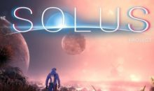 The Solus Project – review