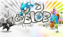 de Blob – review