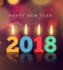 PXtR blikt vooruit naar 2018!