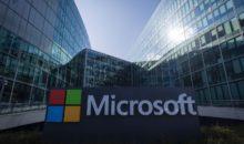 Microsoft wil mogelijk EA overnemen