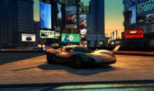 Burnout Paradise Remastered komt 16 maart naar PS4