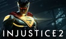 Injustice 2 – Ultimate Edition – review